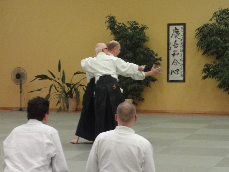 aikido_shinnenkai_2012_002
