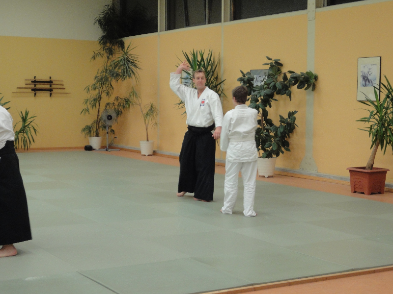 aikido_shinnenkai_2012_004