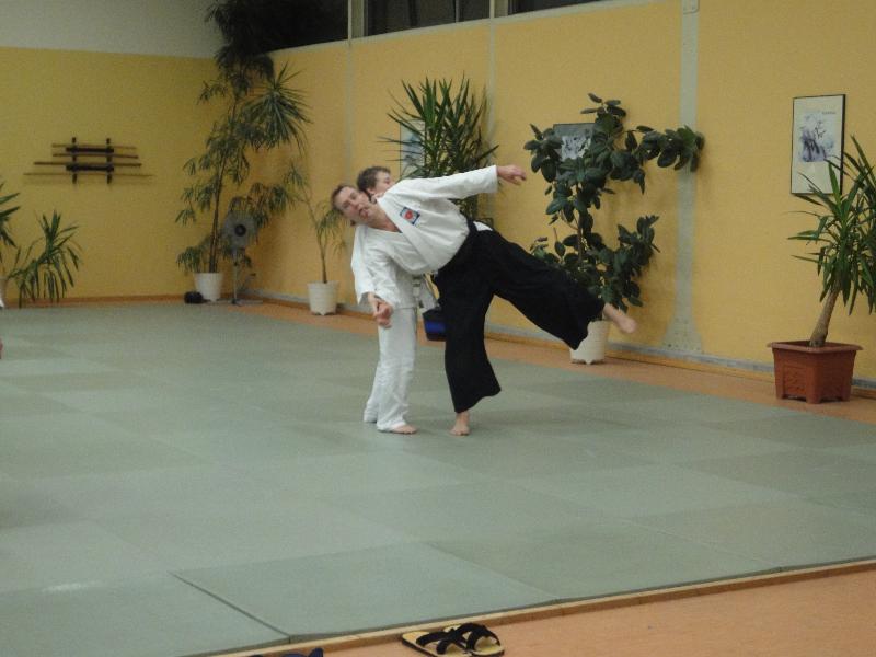 aikido_shinnenkai_2012_005
