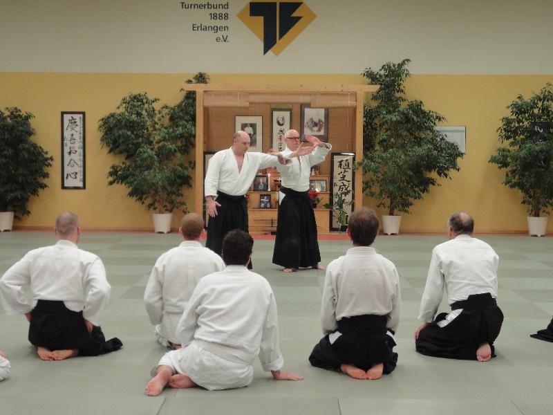aikido_shinnenkai_2012_006