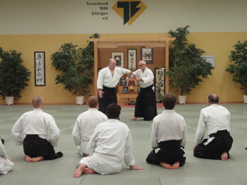 aikido_shinnenkai_2012_007