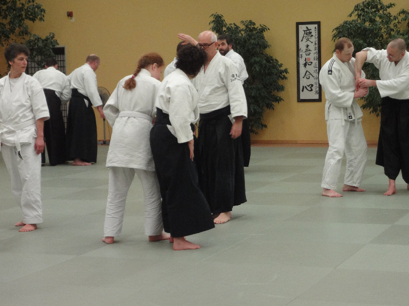 aikido_shinnenkai_2012_012