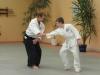 aikido_shinnenkai_2012_001