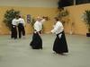 aikido_shinnenkai_2012_003
