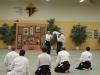aikido_shinnenkai_2012_009