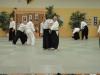 aikido_shinnenkai_2012_010