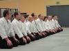 aikido_shinnenkai_2012_016