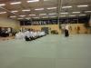 aikido_shinnenkai_2012_017