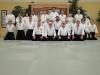 aikido_shinnenkai_2012_018