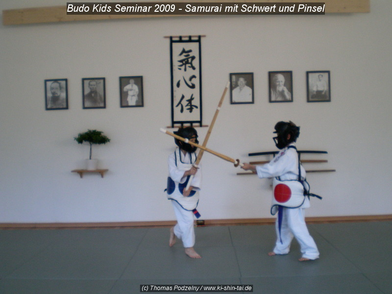budoseminar_2009_web_024