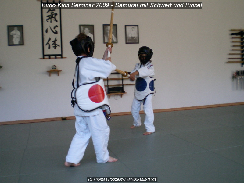 budoseminar_2009_web_034