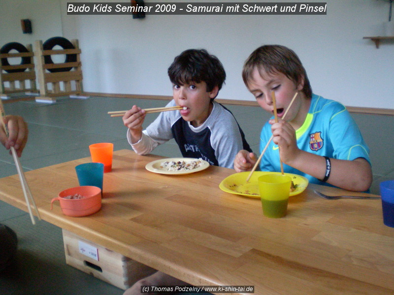 budoseminar_2009_web_037