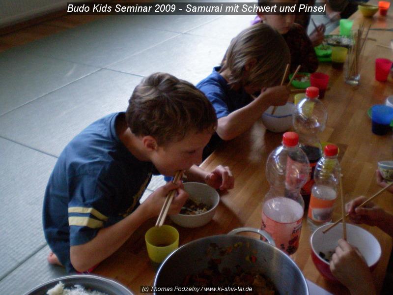 budoseminar_2009_web_040