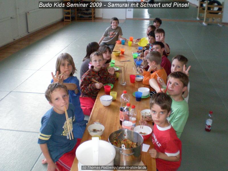 budoseminar_2009_web_042