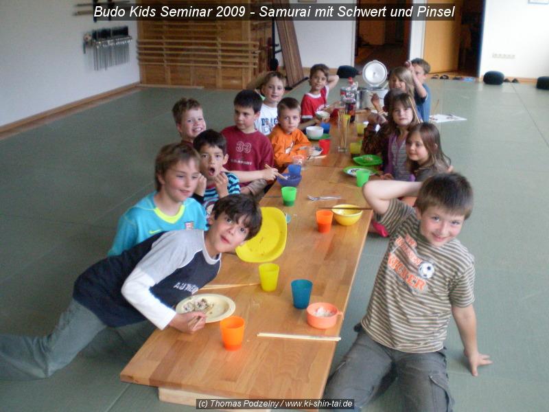 budoseminar_2009_web_043