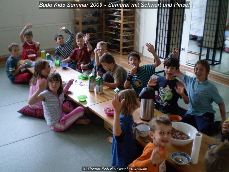 budoseminar_2009_web_046