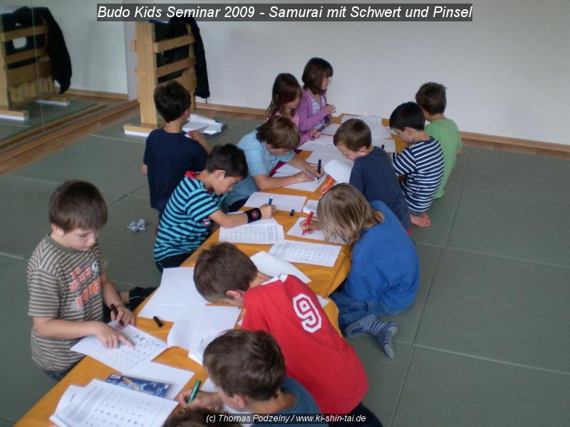 budoseminar_2009_web_047