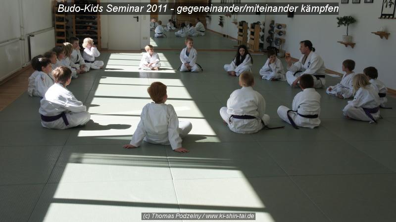 budoseminar_2011_web_002