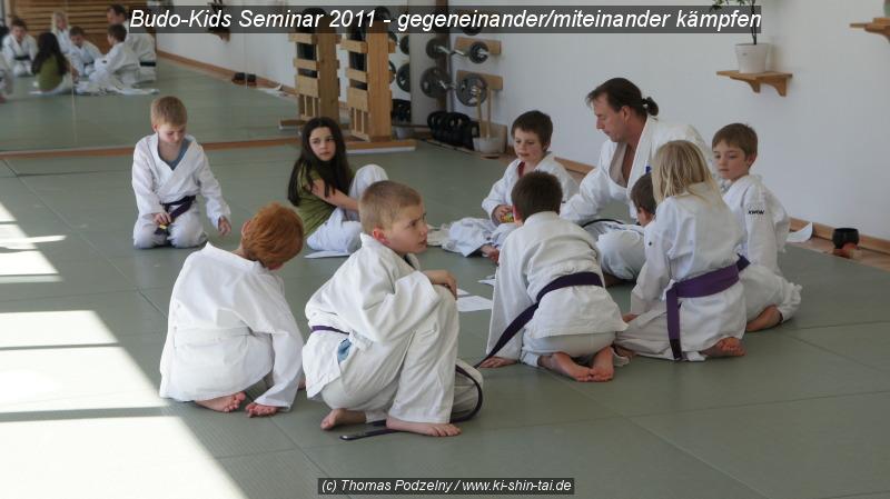 budoseminar_2011_web_005