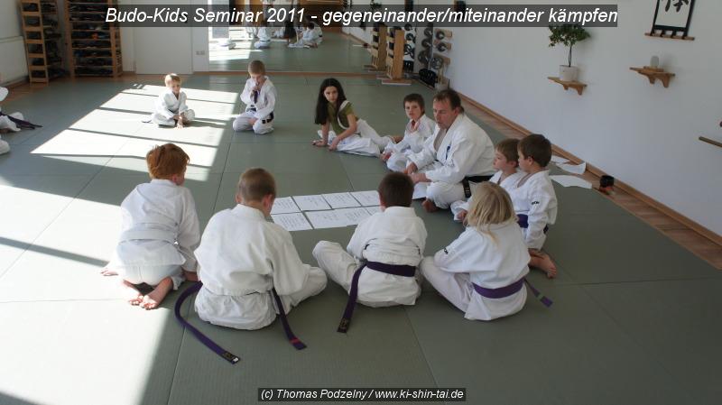 budoseminar_2011_web_006
