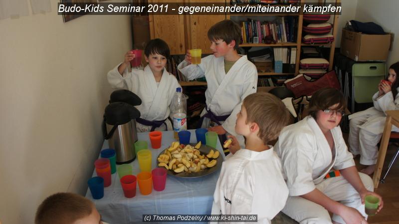 budoseminar_2011_web_007