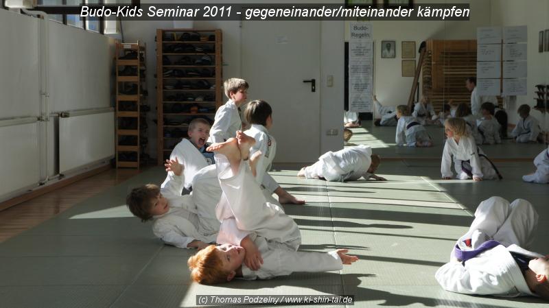 budoseminar_2011_web_013