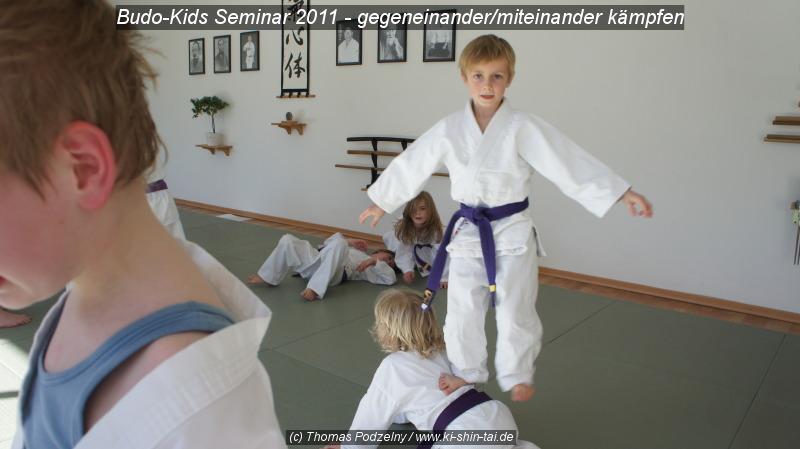 budoseminar_2011_web_019