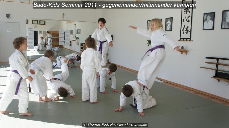 budoseminar_2011_web_020