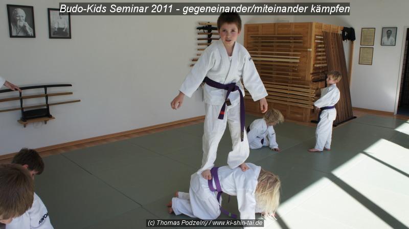 budoseminar_2011_web_021