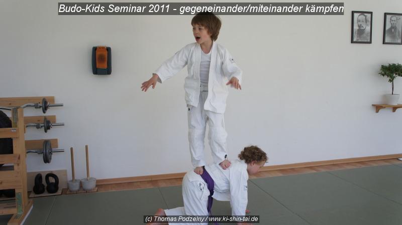 budoseminar_2011_web_023