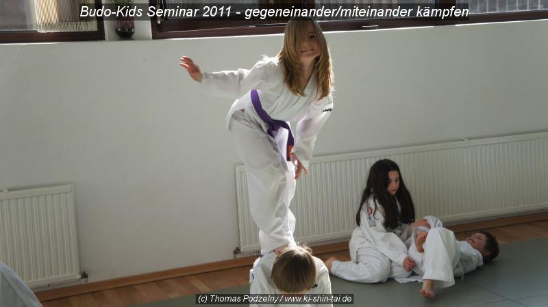 budoseminar_2011_web_024