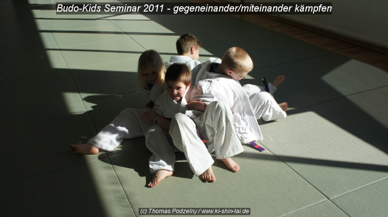 budoseminar_2011_web_025