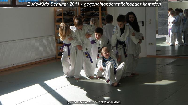 budoseminar_2011_web_027