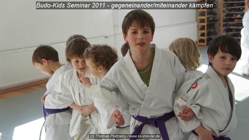 budoseminar_2011_web_028