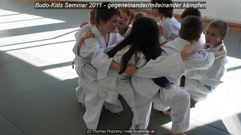 budoseminar_2011_web_030