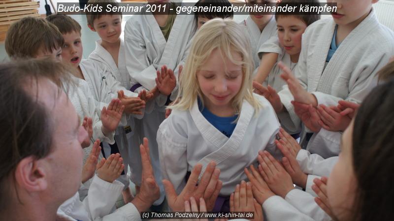 budoseminar_2011_web_031