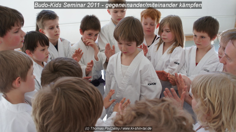 budoseminar_2011_web_032