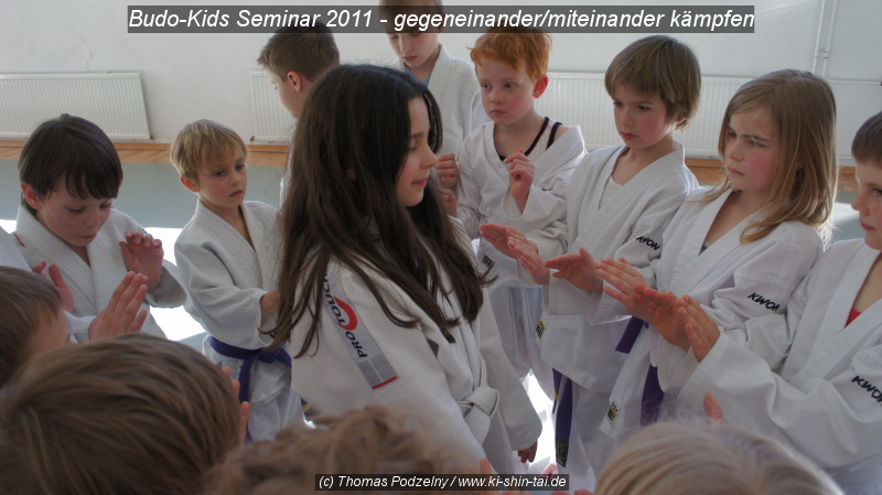 budoseminar_2011_web_034