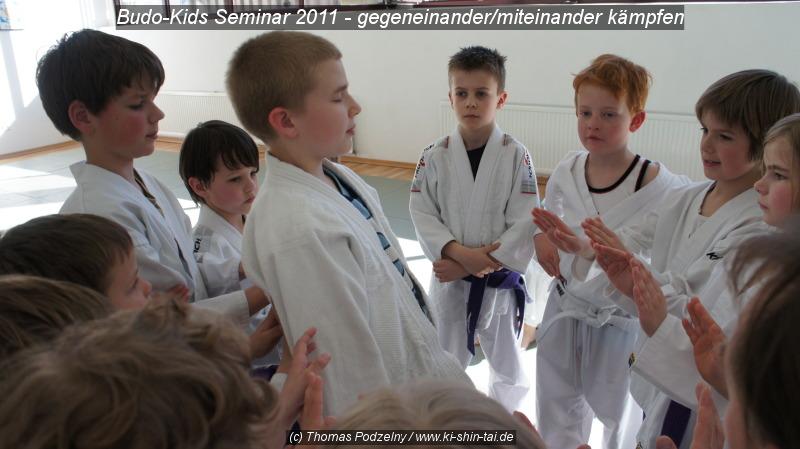 budoseminar_2011_web_035