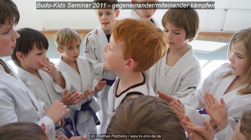 budoseminar_2011_web_036