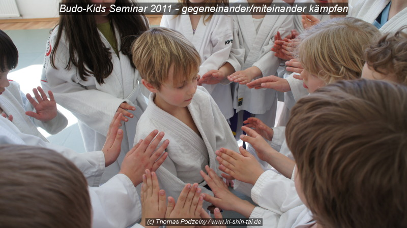 budoseminar_2011_web_037