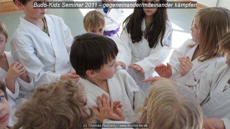 budoseminar_2011_web_038