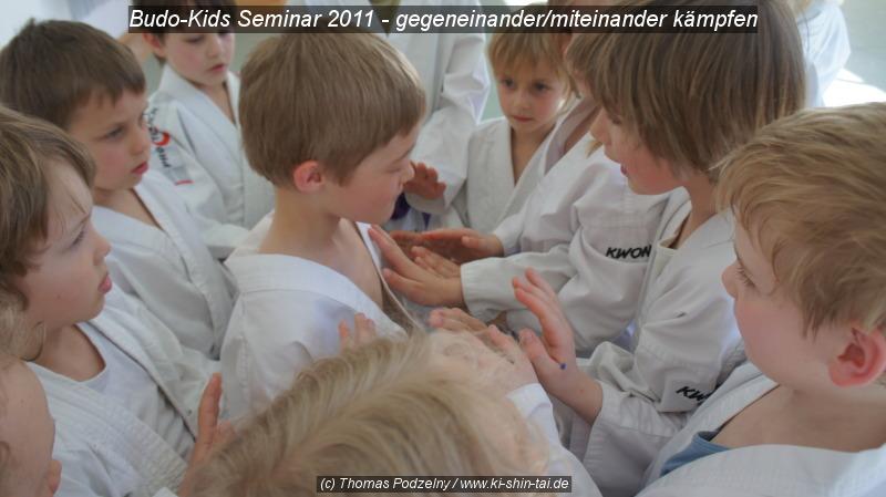 budoseminar_2011_web_041
