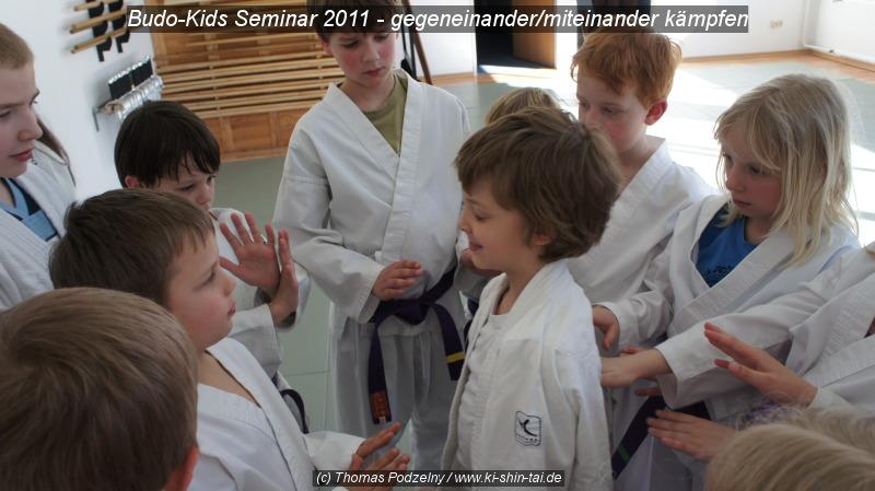 budoseminar_2011_web_042