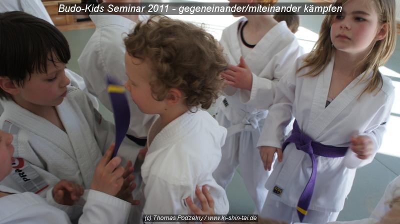 budoseminar_2011_web_043