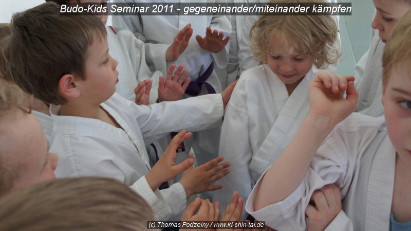 budoseminar_2011_web_044