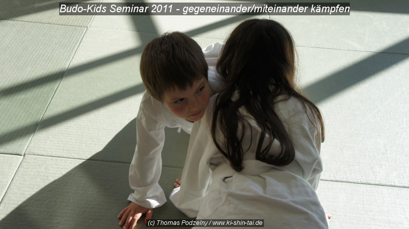 budoseminar_2011_web_047