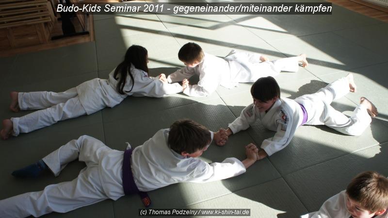 budoseminar_2011_web_053