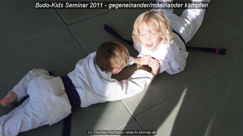 budoseminar_2011_web_055