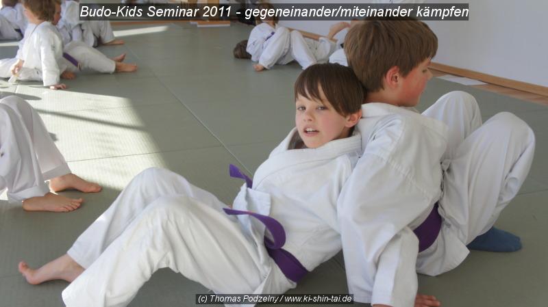 budoseminar_2011_web_056